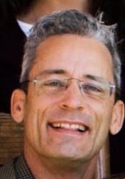 Marc Jantomaso
