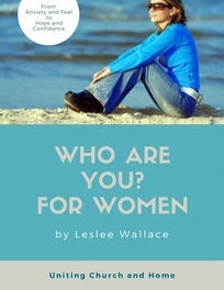 Who Are You for Women