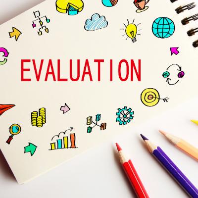 "Are You ""Ordinary""? A Self-Evaluation"