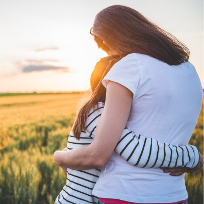 How Should a Church Minister to Single Mothers?