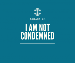 not condemned