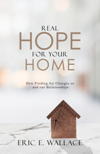 real hope for your home