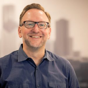 Steve Benzer
