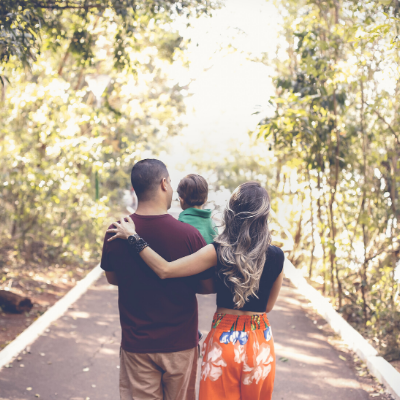 3 Essential Truths we Need to Teach our Kids— Now