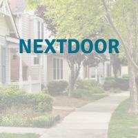 next-door