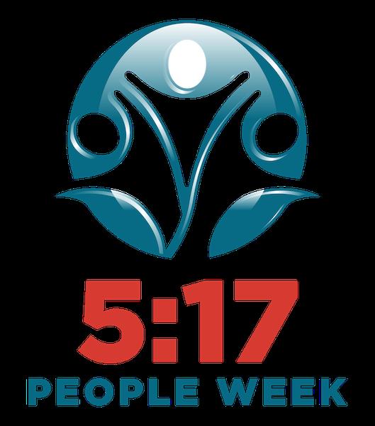 517 people week